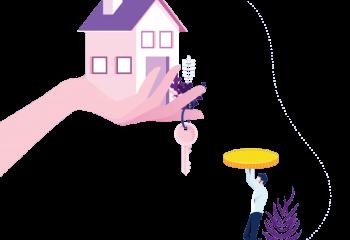 concept-immobilier-homme-affaires-achetant-maison-main-donnant-cles-maison_70921-490