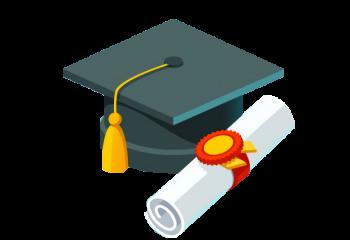 conseil-diplome-mortier-cap-etudiant-universitaire_3446-334