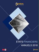 ETATS-FINANCIERS-ANNUELS-2018-COVER-150x197