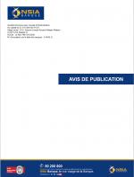AVIS-DE-PUBLICATION