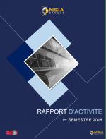 RAPPORT-ACTIVITE-S1-2018-1-150x197