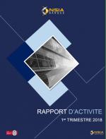 RAPPORT-ACTIVITE-T1-2018-150x197