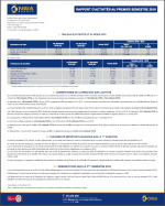 RAPPORT-ACTIVITES-S1-2019-150x187