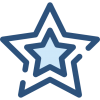 002-star-1