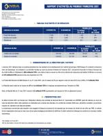 ILLUS RAPPORT ACTIVITES T1 2021